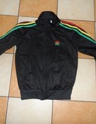 Adidas Firebird RASTA S M