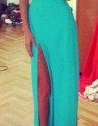 Szukam takiej sukienki jak na zdjęciu...