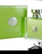 perfumy versace versense