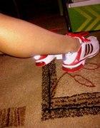 Adidas SNOVA Glide 4