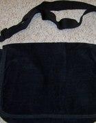 SUper sztruksowa torba
