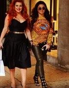 Bluzka mozaika Dolce&Gabbana rozmiar M L...