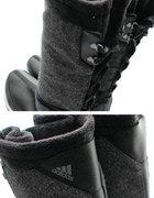 Adidas winter kawaya...