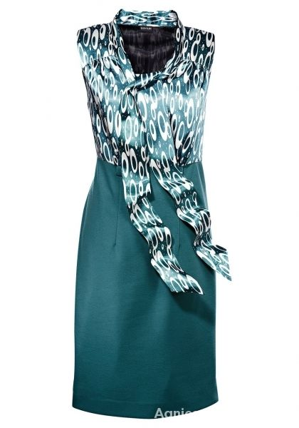 Suknie i sukienki Sukienka z kolekcji Bon Prix