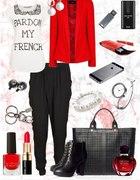 Biznesowy niezbędnik styl i wygoda