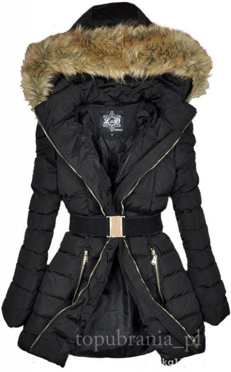 kurtka na zime