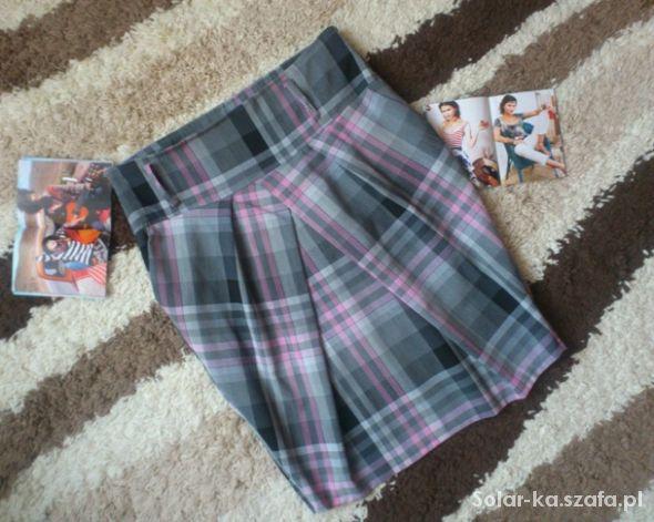 Spódnice Piękna spódnica tulipan