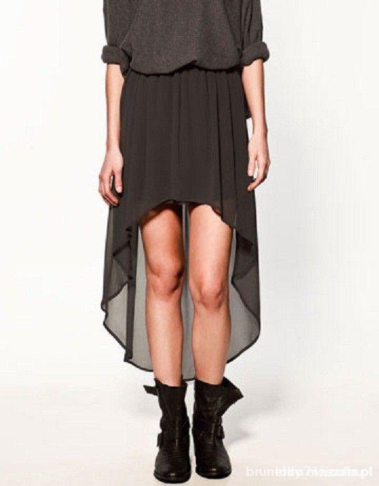 Spódnice Zara
