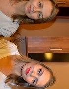Metamrofozy makijażowe
