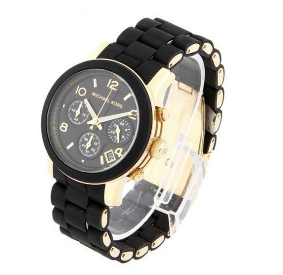 Śliczny zegarek gwiazd MK