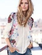 Koszula H&M lana del rey