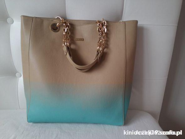 torba Mohito