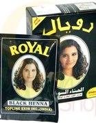 Henna do wlosow Royal oryginalna hinduska...