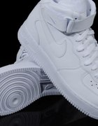 nike air force 2 mid...