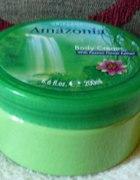 Oriflame Amazonia Body Cream 200ml