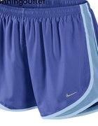 Nike Tempo Short Violet