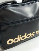 Torba Adidas Oldschool...