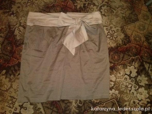 Spódnice Włoska spódnica M L XL