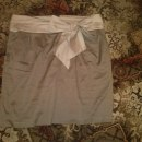 Włoska spódnica M L XL