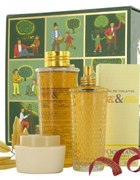Miel i Vanille Honey i Vanilla L Occitane...