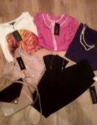 Zakupy w MOHITO