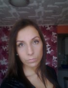 Mój Makijaż