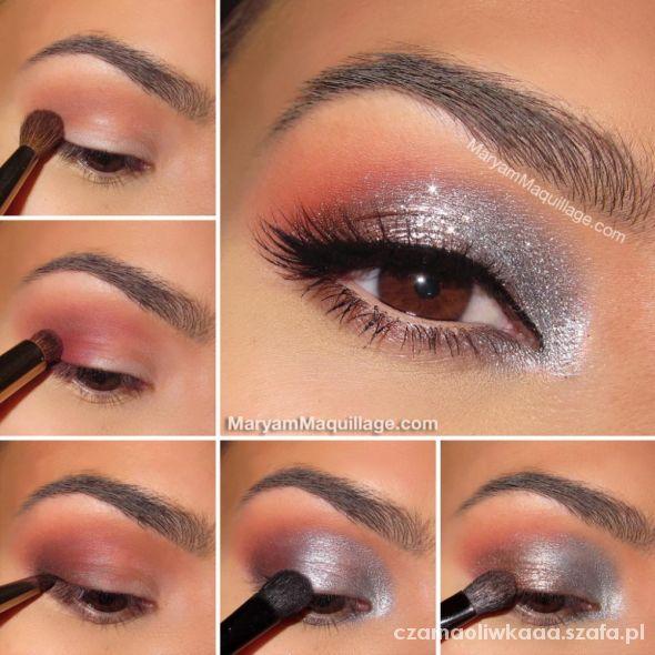 beyonce make up...