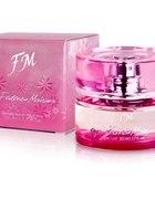 FM289 Kolekcja luksusowa damska...