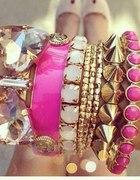 Zestawy biżuteri