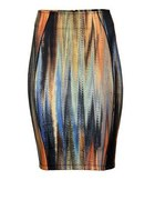 Spódnica H&M ołówkowa kolekcja BEYONCE...