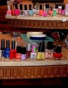Moja mała kolekcja