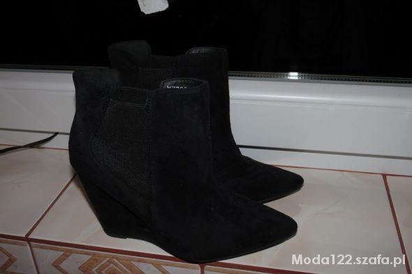 Obuwie rozmiar Array strona 405 damskie w Szafa.pl buty