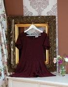 Sukienka Pull&Bear L