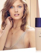 Estee Lauder Invisible Fluid Makeup