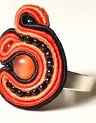 pierścionek sutasz