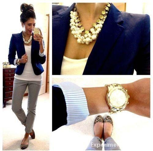 Elegancja no 3