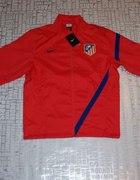 Bluza Atletico
