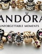 Odkupie oryginalne charmsy PANDORA
