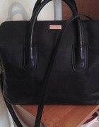 Shopper bag Mohito torebka SALE