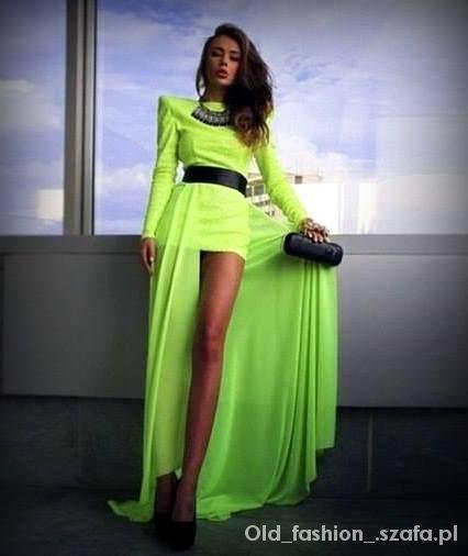 Ubrania Sukienka mini