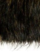 Futrzak z dłuższym włosem