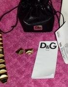 Zegarek Dolce & Gabbana...
