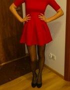 Sukienka Z