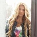 brunetki blondynki
