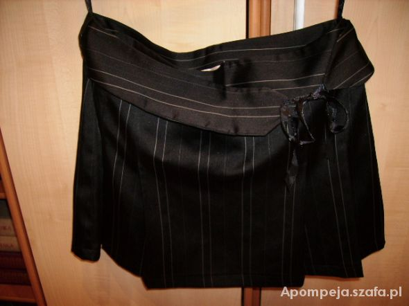 Spódnice Ładna spódnica
