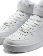 Nike Air Force 36 45