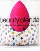 Beautyblender beauty blender oryginalny