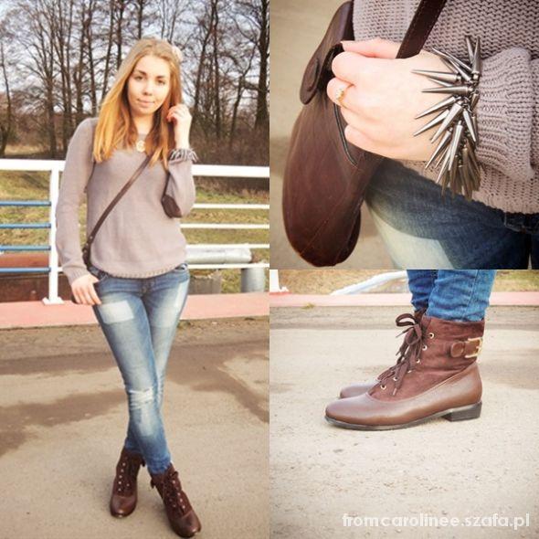 Blogerek stylizacja3