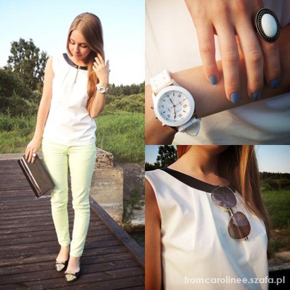 Blogerek stylizacja1