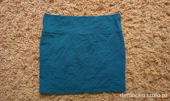 Spódnice mini bandage spódniczka miniówka